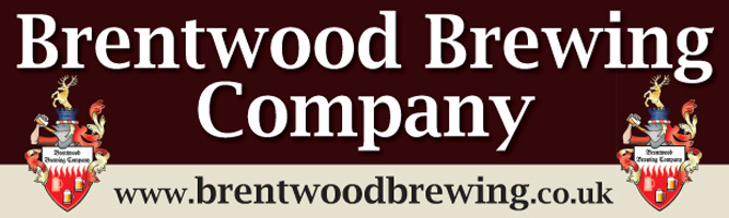 BRENTWOOD-BREWERY