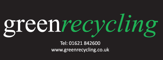 GREENS-RECYCLING