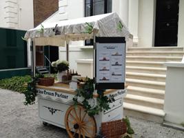 SC-Ice-Cream-Cart